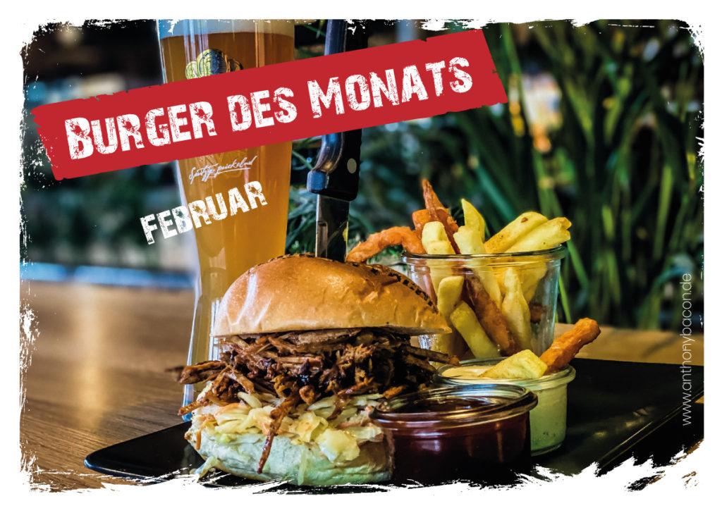 Burger-des-Monats_Februar_anthony-bacon