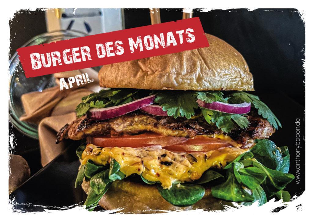 Burger-des-Monats_April_anthony bacon