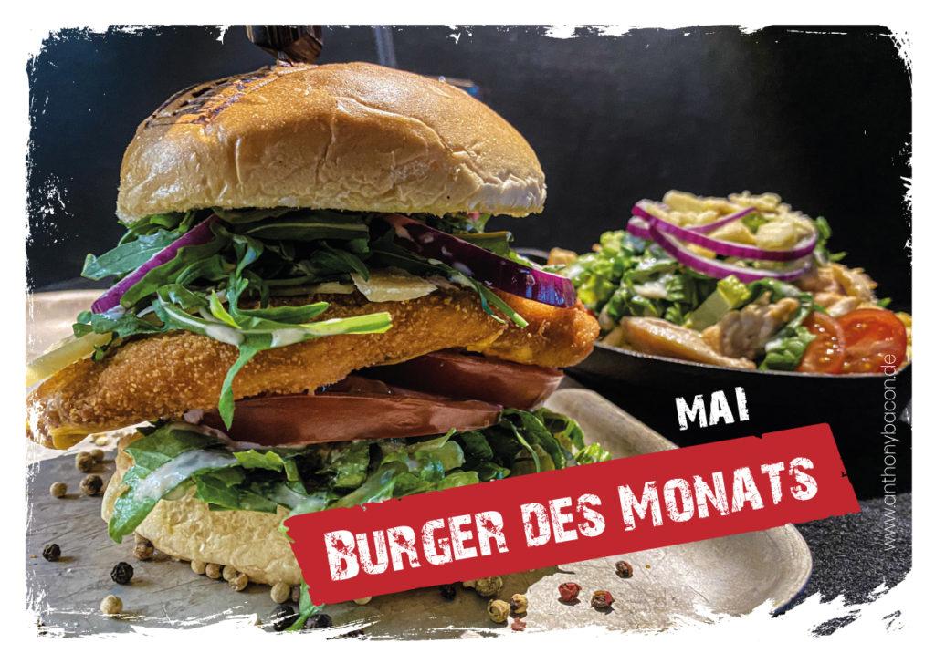 Burger-des-Monats_Mai_anthony