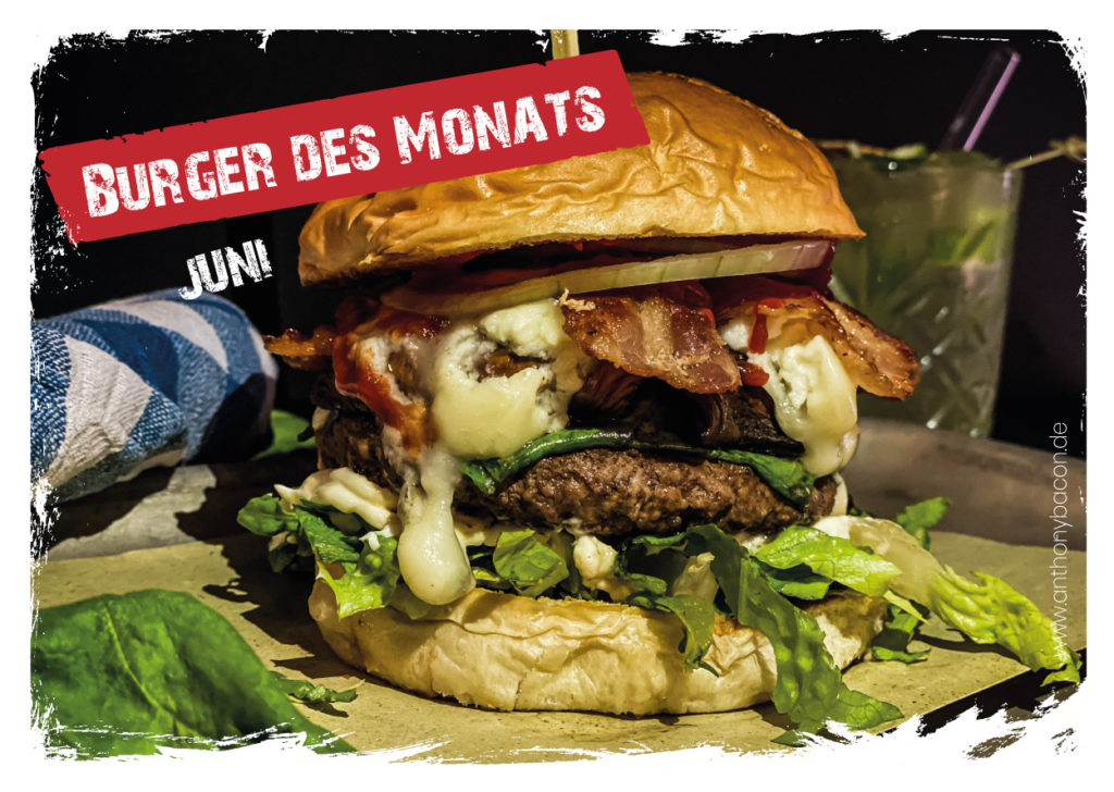 Burger-des-Monats_Juni_anthony bacon