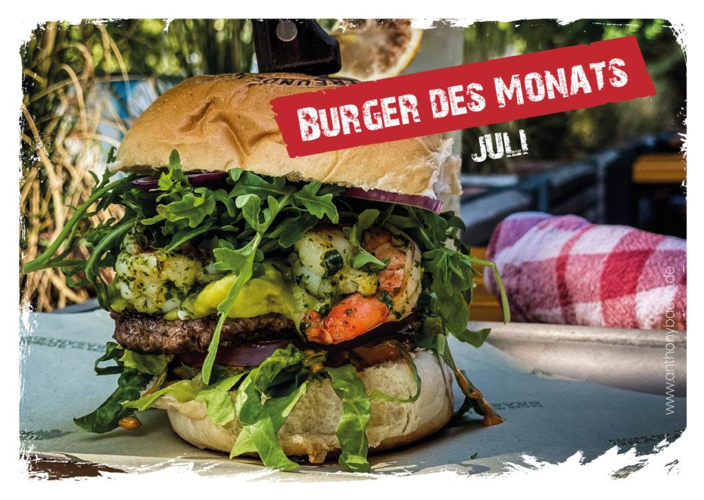 Burger-des-Monats_Juli_anthony bacon