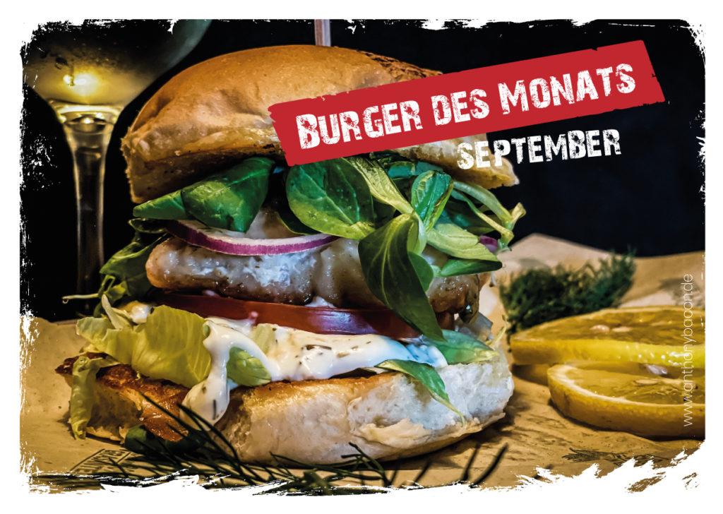 Burger-des-Monats_September_anthony_website