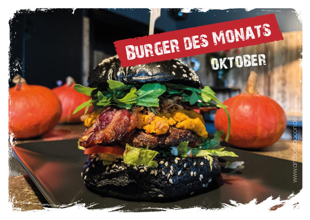 Burger-des-Monats_Oktober
